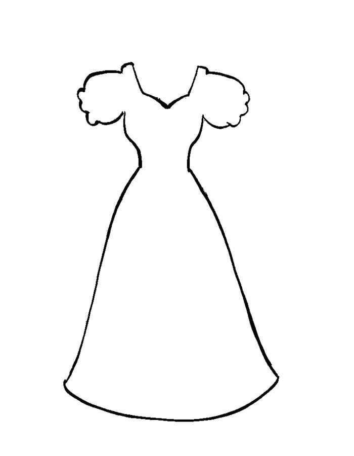 Праздничное платье fh067 elegant