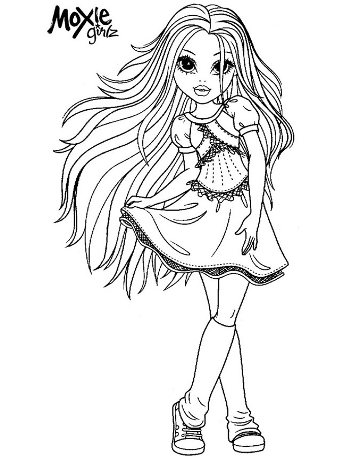 709 including moxie girlz coloring pages on coloring book  on moxie girlz coloring pages additionally moxie girlz coloring pages on coloring book  on moxie girlz coloring pages also moxie girlz coloring pages on coloring book  on moxie girlz coloring pages additionally moxie girlz coloring pages coloring kids on moxie girlz coloring pages