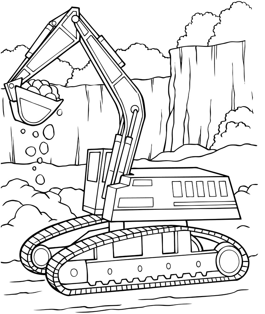 excavator coloring pages 18 together with digger coloring pages getcoloringpages  on excavator coloring pages also with digger coloring pages getcoloringpages  on excavator coloring pages including digger coloring pages getcoloringpages  on excavator coloring pages also with excavator coloring page free excavator online coloring on excavator coloring pages
