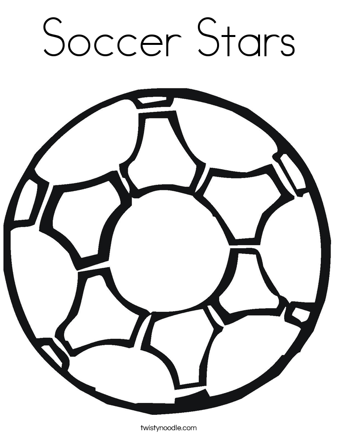 soccer balls coloring pages soccer ball coloring pages