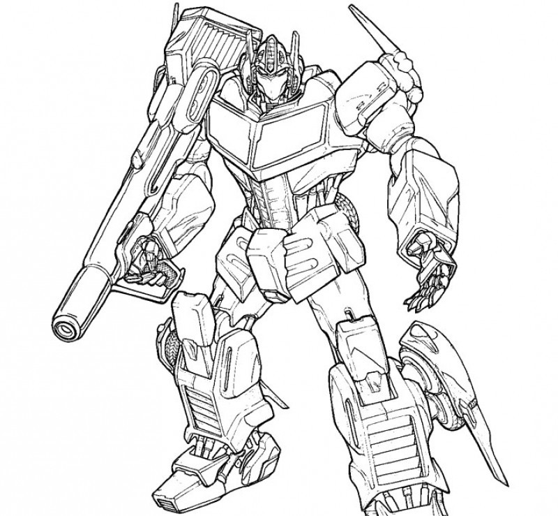 Prime coloring pages