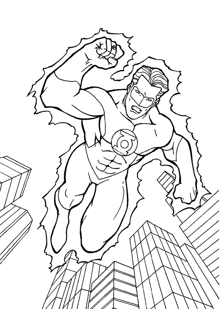 lebron james coloring page printable pages with - Lebron James Shoes Coloring Pages