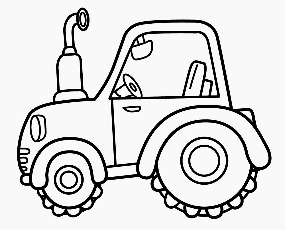 Coloring Pages Johnny Tractor Coloring Pages johnny tractor printable coloring pages sub john deere tractor