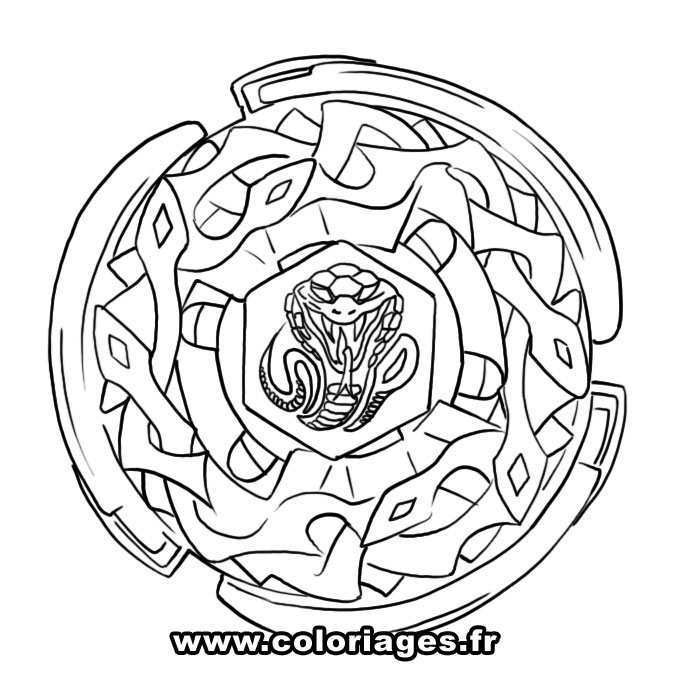 pegasus beyblade coloring pages - Beyblade Coloring Pages