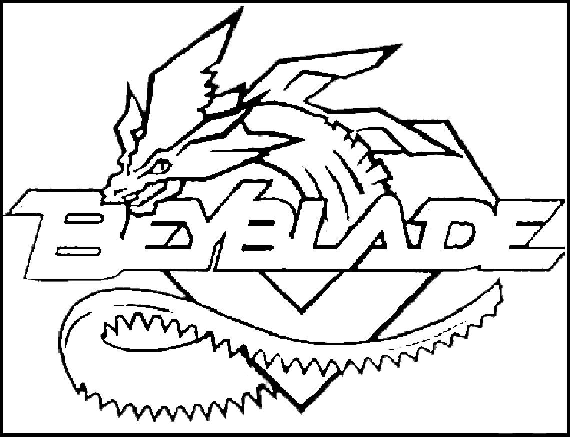 pegasus-beyblade-coloring-pages-18