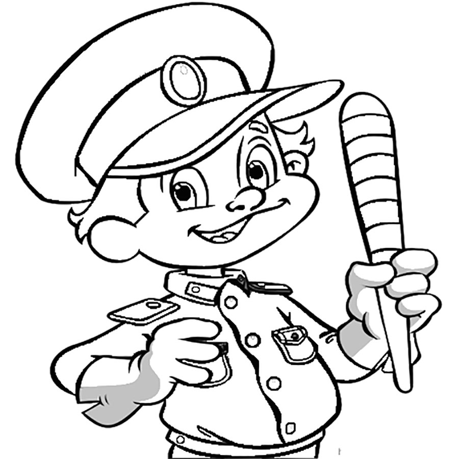 100 28 Cop Car Coloring Pages Police Car Coloring Pages