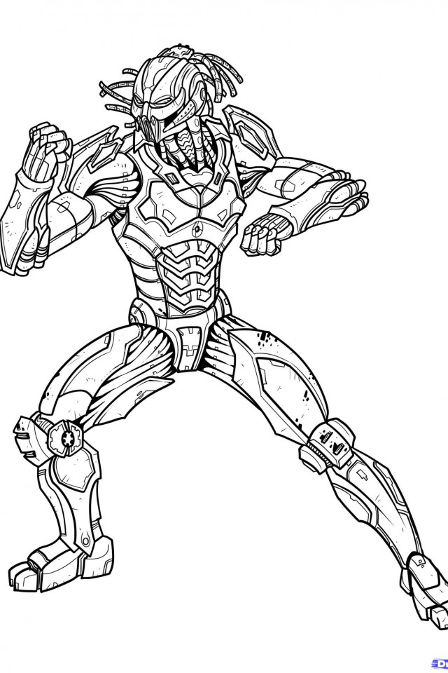 mega man coloring pages prints printable for kids - Mega Man Printable Coloring Pages