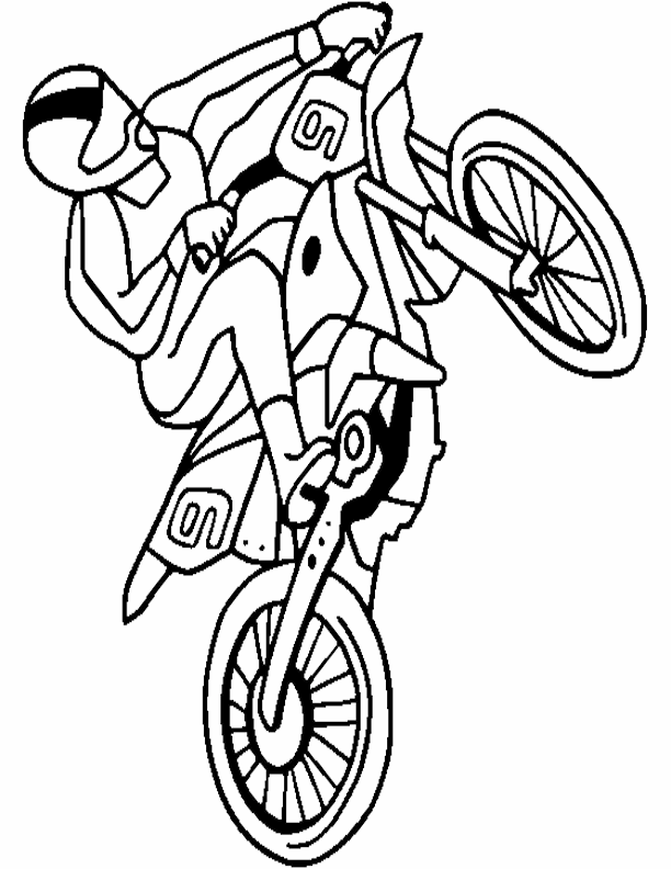Spy Kids Coloring Pages Trendy Lego Coloring Pages For Kids To