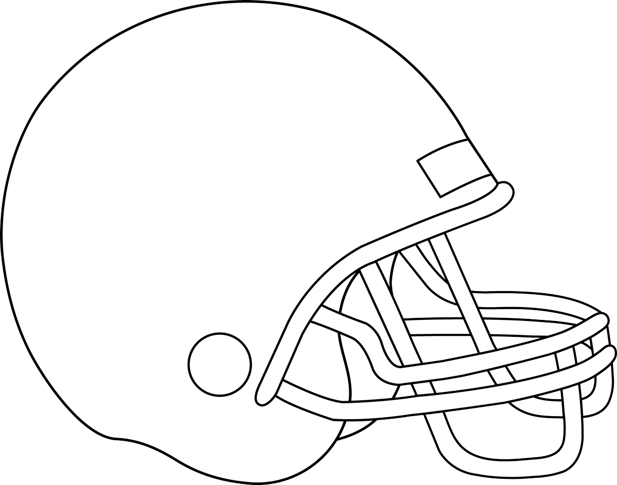cardinal coloring pages perfect pittsburgh pirates logo with