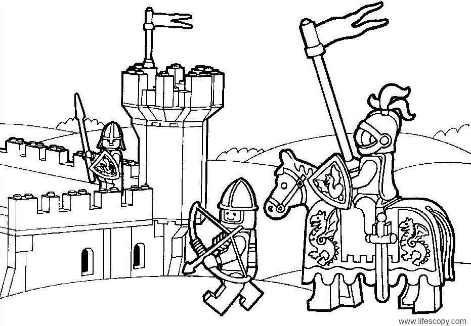 Kleurplaat Schilderen I19376 additionally El Poder De Una Idea together with Dentist Coloring Pages 2 as well Fish Cut Out Template also Graduated Cylinder Clipart. on tool coloring page
