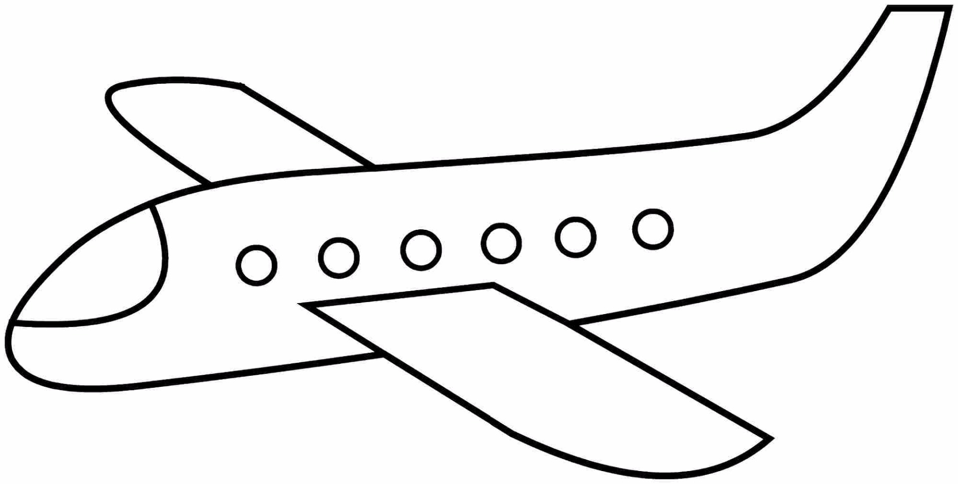 Coloring pages coloring pages for boys lego star wars coloring - Plane Coloring Pages