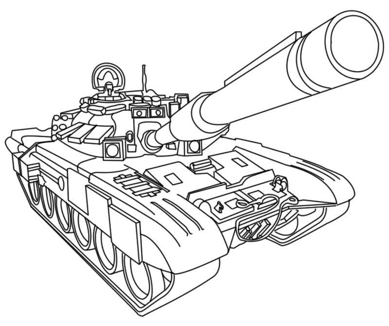 coloring pages army  eassume, coloring