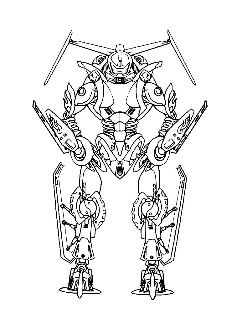 Berühmt Bionicle Malvorlagen Tahu Ideen - Beispiel Wiederaufnahme ...