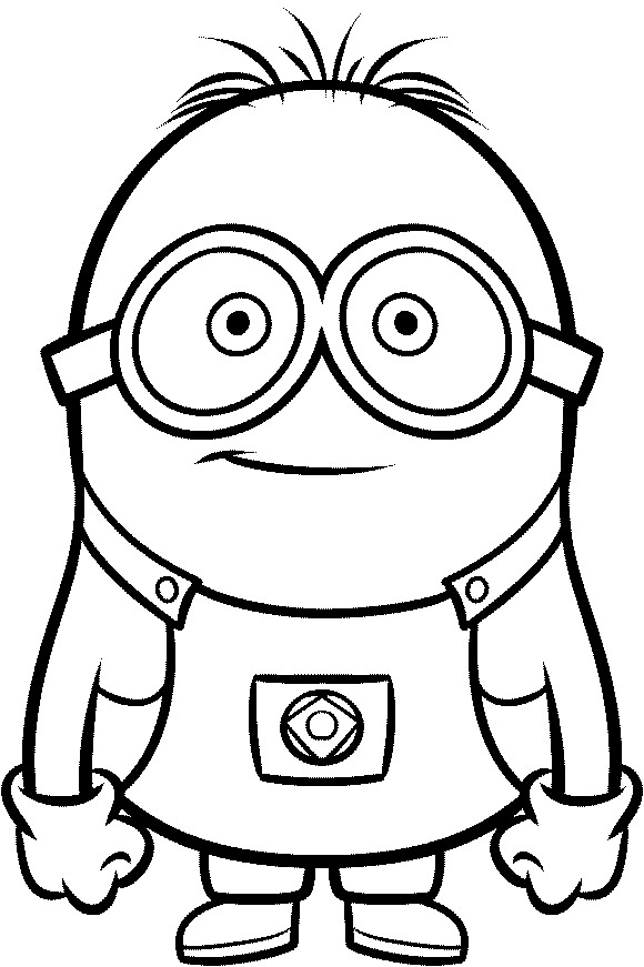 Beau Finest Cute Cartoon Colouring Pages Eassumecom With Cute Penguin Coloring  Pages.