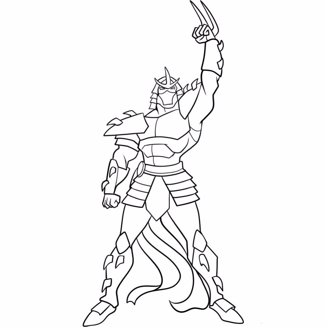 100 coloring pages of ninjas free printable ninjago coloring