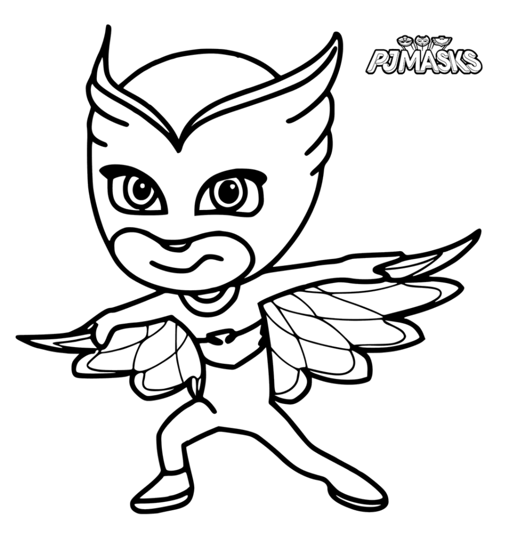 masks coloring pages cheshire cat smile coloring pages dudeindisney - Cheshire Cat Smile Coloring Pages