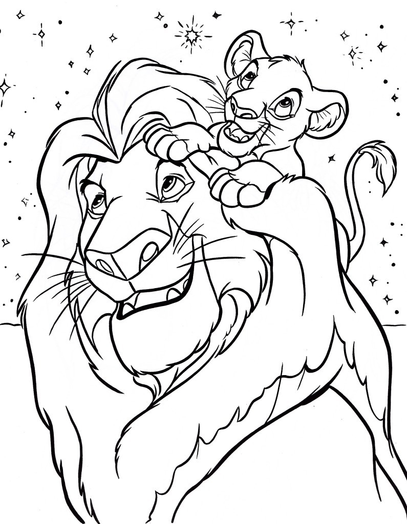 Free coloring pages pets -  Disney Princess Palace Pets Free Coloring Pages And Printables Disney Pets Coloring Pages