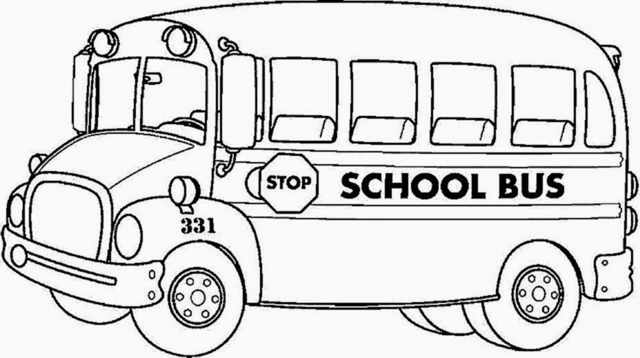 magic school bus coloring pages - School Coloring Sheets