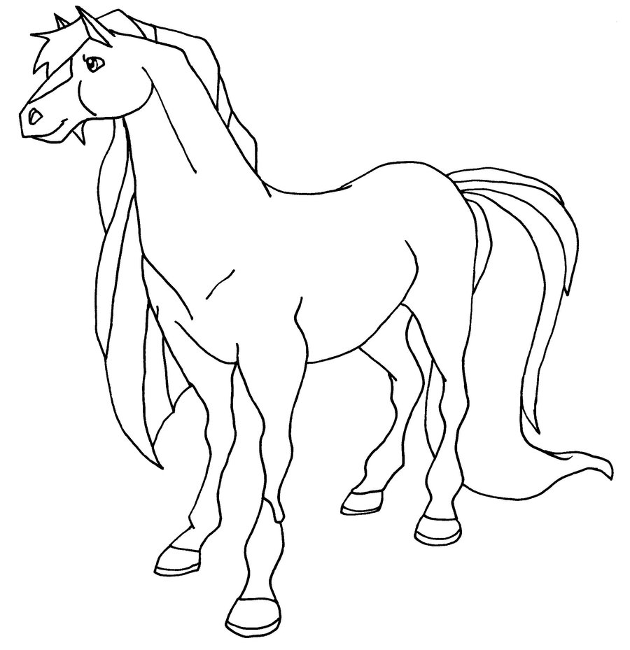 Coloring Pages Horseland Coloring Page horseland coloring pages auromas com pictures az pages