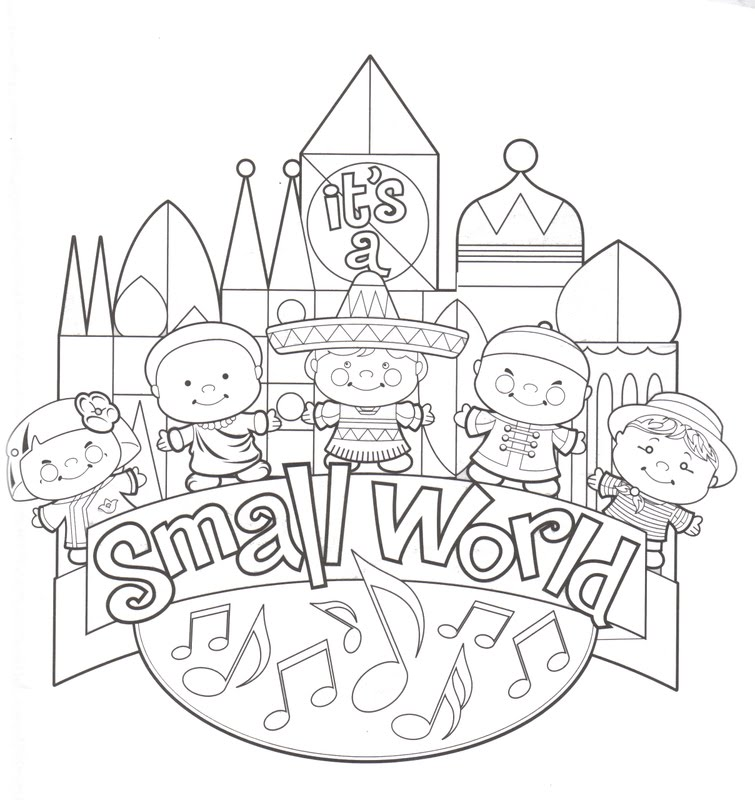 diversity coloring pages diversity coloring pages coloring pages Special Needs Coloring Pages Reading Coloring Pages
