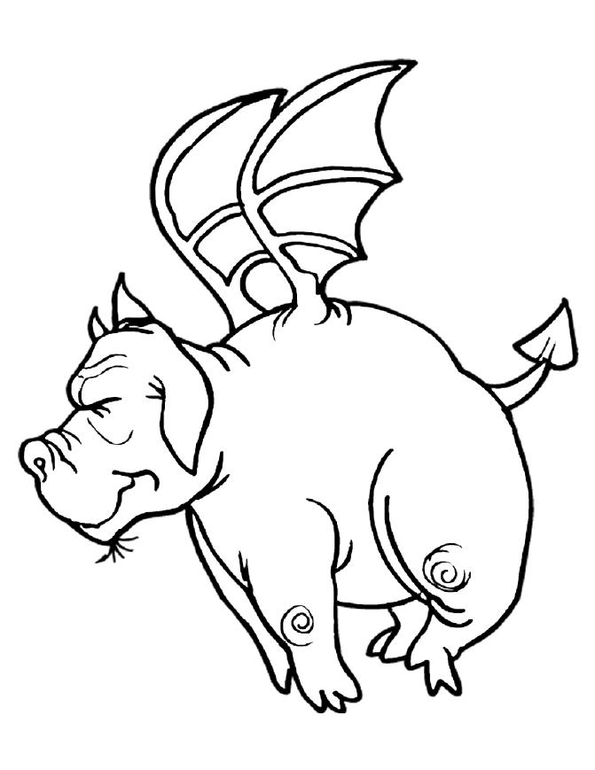 cartoon dragon coloring pages - Dreamworks Dragons Coloring Pages