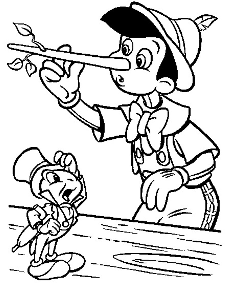 Coloring pages money kids - a-k-b.info