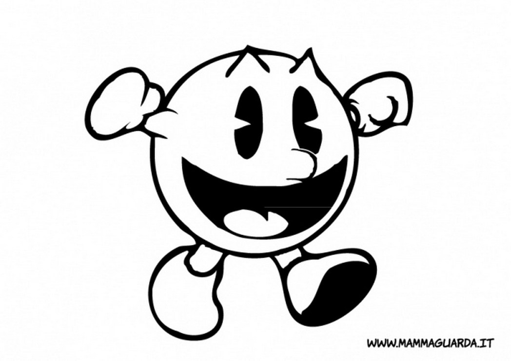 donkey kong coloring pages to and print for