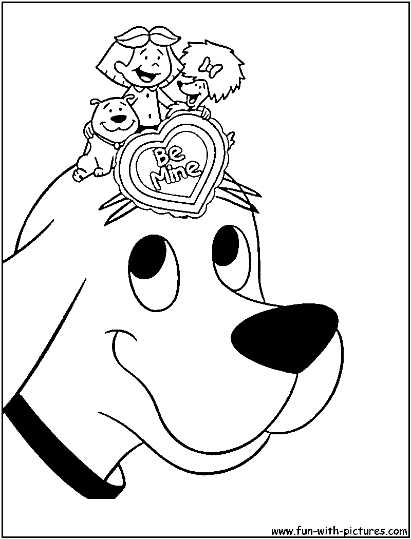 100 sparky the fire dog coloring pages firefighter and dog