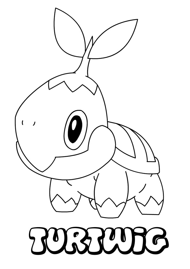 ... The Best 100 Pokemon Coloring Pages Electivire Image Collections ...