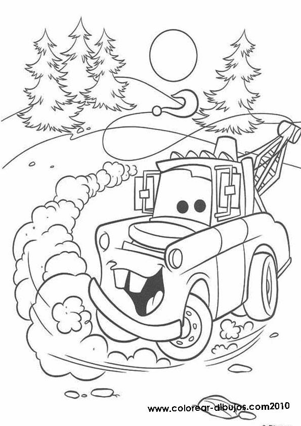 Magnezone coloring pages - a-k-b.info