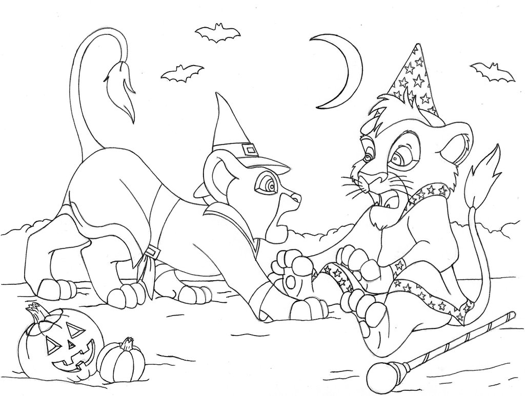100 bambi 2 coloring pages printable cartoons doctor dragon