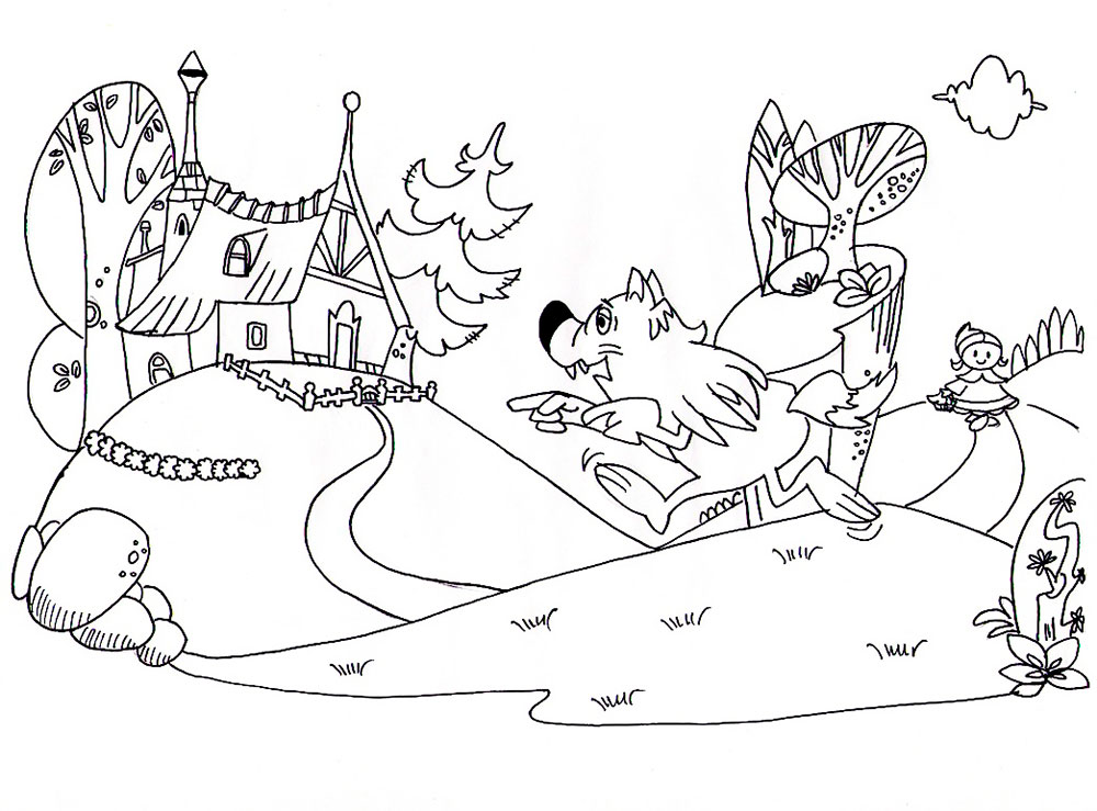 little red riding hood coloring pages7 further baby clawdeen wolf coloring pages 1 on baby clawdeen wolf coloring pages further baby clawdeen wolf coloring pages 2 on baby clawdeen wolf coloring pages in addition baby clawdeen wolf coloring pages 3 on baby clawdeen wolf coloring pages furthermore secret life coloring pages pets on baby clawdeen wolf coloring pages