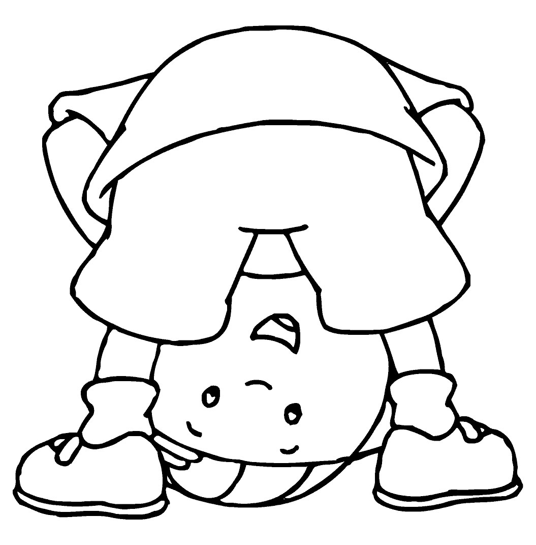 100 humpty dumpty coloring pages mouse christmas coloring pages