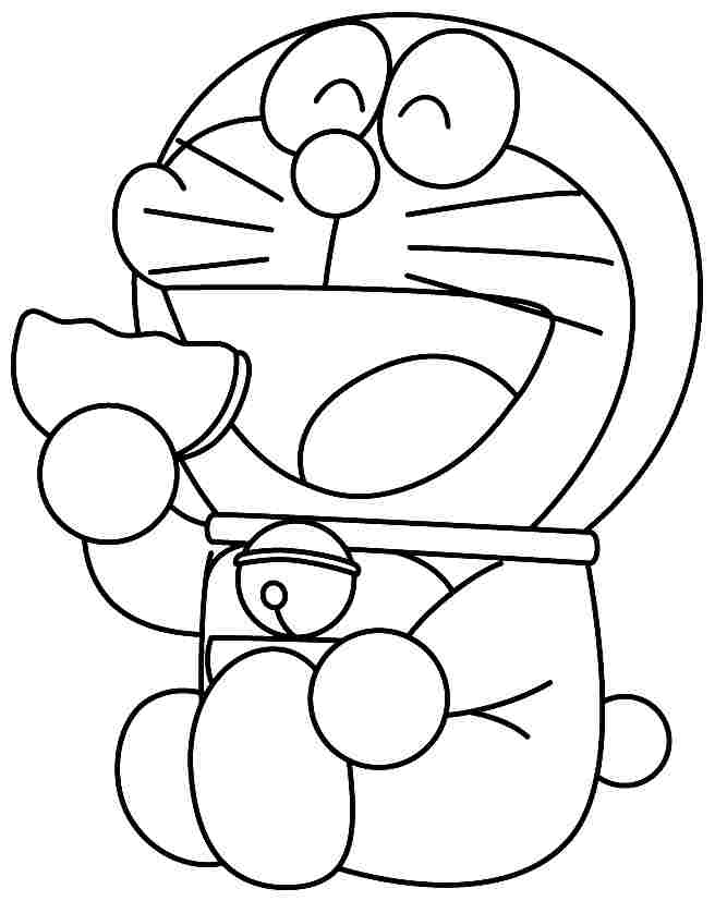 Puss In Boots Coloring Pages as well Uncle Grandpa Coloring Pages moreover Coloring Motorcycles further Paw Patrol Coloring Pages in addition Personalised Kiss Wine Glass. on boys boots