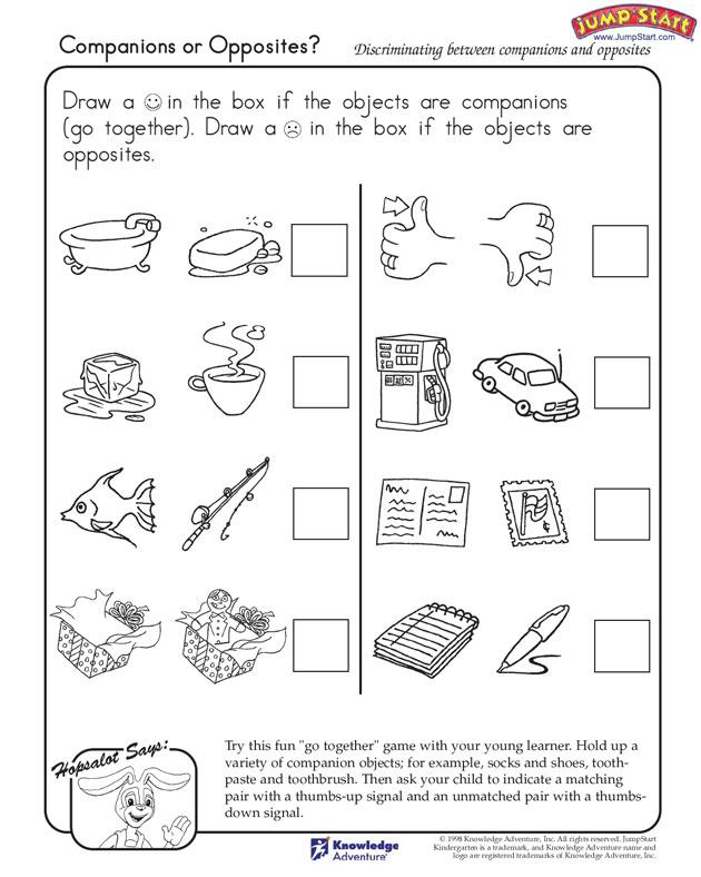 powerscore logic games bible 2017 pdf