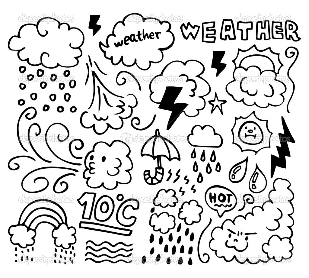 Kleurplaat Monster Energy Weather Coloring Pages To Download And Print For Free