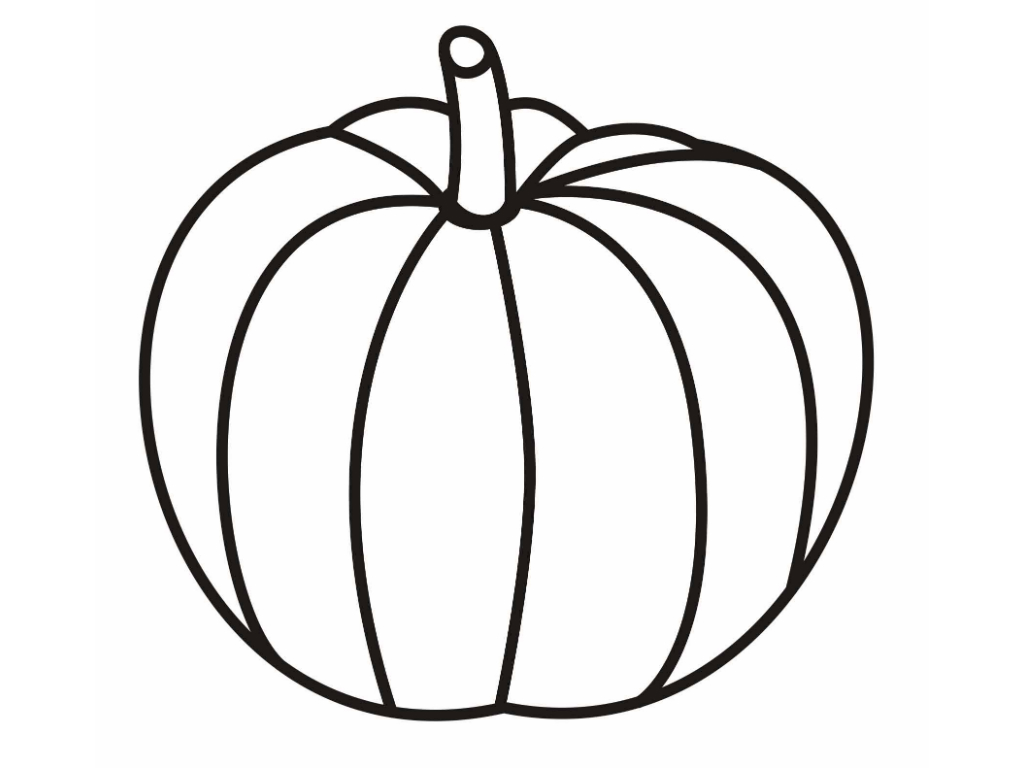 picture regarding Pumpkin Coloring Sheets Printable identify Pumpkin coloring webpages in the direction of obtain and print for free of charge