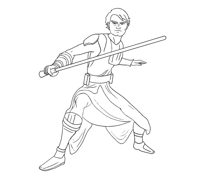 coloring pages luke 7 - photo#26