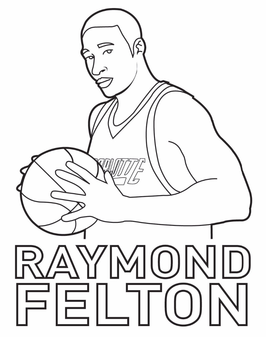 It's just a picture of Divine Nba Youngboy Coloring Pages