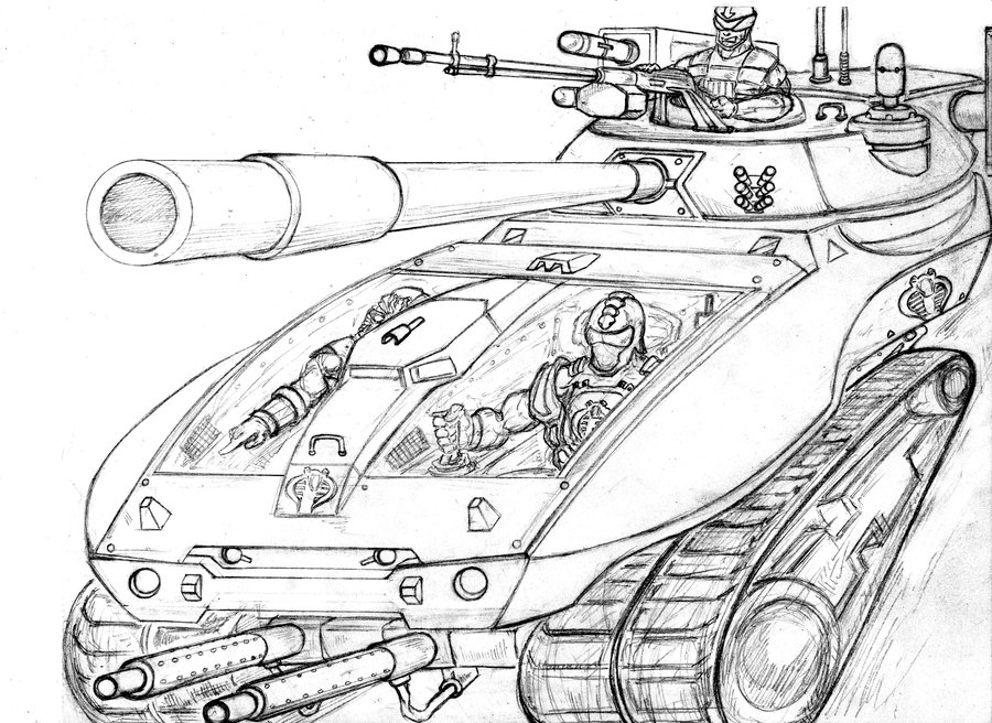 gi joe coloring pages | Coloring Pages