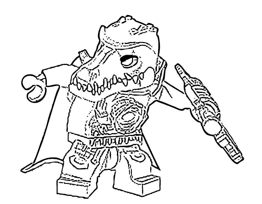 Coloring Pages Porsche also Waffle Sue Shopkins Season 2 Printable Coloring Pages Book 14291 further Tree Trunkcoloring Page furthermore Doll Coloring Pages To Print Doll Coloring Pictures Girl Coloring Pages Printable Girl Coloring Sheets Coloring Pages Of Girl Dolls Free Printable Paper Doll Coloring Pages besides Girl Face Coloring Page. on my little pony print and color