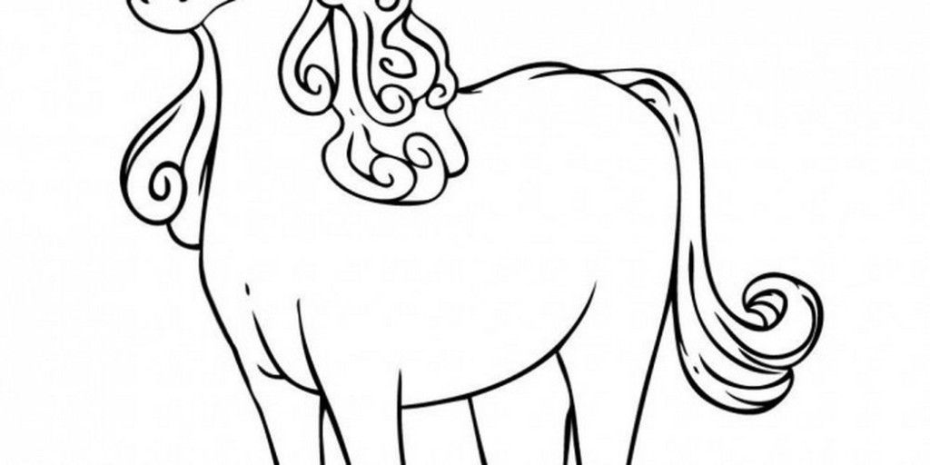 anime animals coloring pages