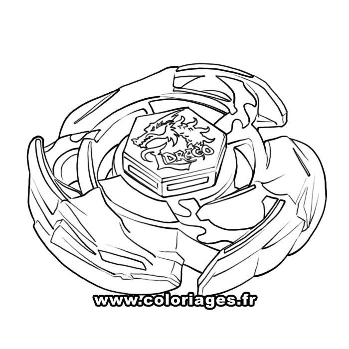 L-Drago 105F | Beyblade Wiki | Fandom | 700x700