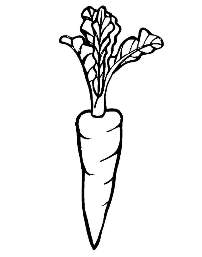 Apple 12 further Carrot Coloring Pages together with 2 moreover 396387204681920600 together with Banana 13. on cartoons bananas and apple